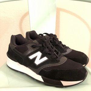 Men's New balance 597 shoes